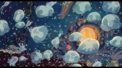 HD Wallpaper | Background ID:420276. 1920x1080 Movie Ponyo