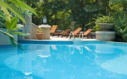 ... swimming-pool-wallpapers ...