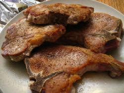File:Pork chops 167541218.jpg