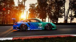Description: The Wallpaper above is Porsche 911 gt3 falken Wallpaper in Resolution 1920x1080. Choose your Resolution and Download Porsche 911 gt3 falken ...