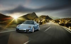 2011_porsche_911_turbo_s-wallpaper