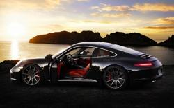 Cool Porsche 911 Car Dekstop HD Wallpapers 21 pictures wfz, this wallpaper you can use as the background/wallpaper of computer dekstop, laptop, ...