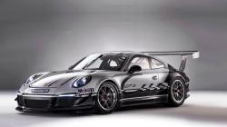 "Related Post ""Porsche 911 GT3 Cup Car Dekstop HD Wallpapers 50 pictures wfz"""