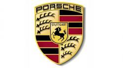 Porsche Logo 21733 1440x900 px