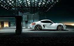 Porsche Wallpaper; Porsche Wallpaper ...