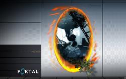 ... Portal 2 Wallpapers ...