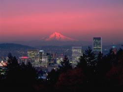 Portland 18035