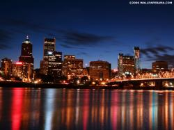 photo portland-wallpaper.jpg
