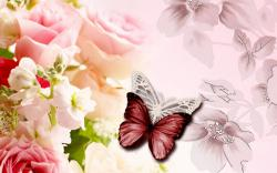 Pretty Backgrounds Best Cover HD Resolution 151 Wallpaper