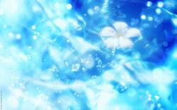Pretty Backgrounds · Pretty Backgrounds · Pretty Backgrounds ...