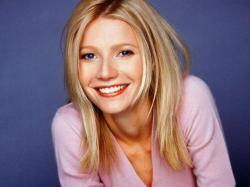 "Download the following Pretty Gwyneth Paltrow 23463 by clicking the orange button positioned underneath the ""Download Wallpaper"" section."