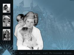 Princess Diana Diana Princess of Wales