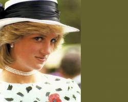 Princess Diana Princess Diana, Queen Of our hearts!