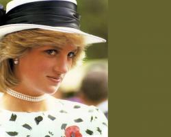 Princess Diana Princess Diana, Queen Of our hearts!