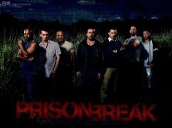 Download Full HD Wallpapers absolutely free for your pc desktop, laptop and mobile devices. Prison Break Wallpaper