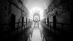 Prison Wallpaper 14321