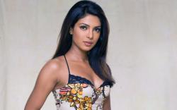 Tags: bollywood actressBollywood actress imagesCelebrities wallpapersDesktop backgroundsPriyanka chopra imagesPriyanka chopra wallpapers