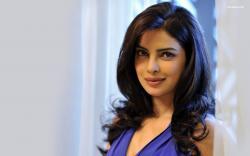 Priyanka Chopra to play FBI agent in 'Quantico' - Daily Pakistan Global