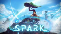 Microsoft's Phil Spencher was asked by fan on Twitter if there was any news about the Xbox One beta of Project Spark. The exec answered that it should be ...