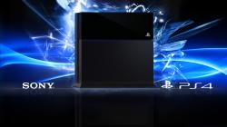 Abstract PS4 Wallpaper by nitr1x Abstract PS4 Wallpaper by nitr1x
