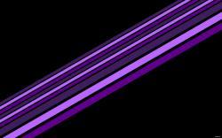 Purple Abstract Desktop Wallpaper by omgolivia123 on DeviantArt