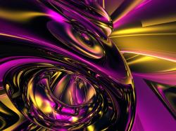 Gold Wallpaper Download The Free Purple