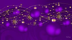 Luxury Of Purple HD wallpapers