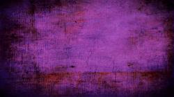 Dark Purple, Pink Textured Background