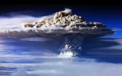 Puyehue volcano eruption chile