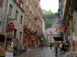 http://www.staedte-fotos.de/name/einzelbild/number/25597/kategorie/Kanada~Quebec~Quebec.ht.