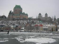 File:Quebec city view 2005-02-14.JPG