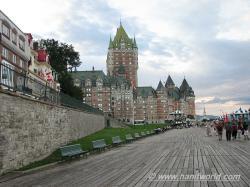Quebec City Images 22 Thumb