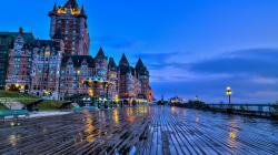Quebec Pictures; Quebec Pictures; Quebec Pictures ...