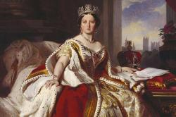 The spell of Scotland and of Balmoral on the royal family began with Queen Victoria. It had a lot to do with prevailing medical opinion ...
