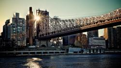 Description: The Wallpaper above is Queensboro bridge new york Wallpaper in Resolution 1600x900. Choose your Resolution and Download Queensboro bridge new ...