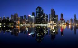 Queensland Brisbane Australia