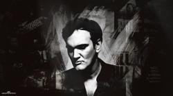 ... Wallpapers Quentin Tarantino Wallpapers