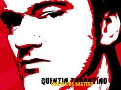 Quentin Tarantino Hd Wallpapers Inn 1024x768px