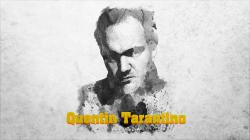 Quentin Tarantino Quentin Tarantino