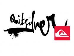Best Quiksilver Wallpaper PC 0002