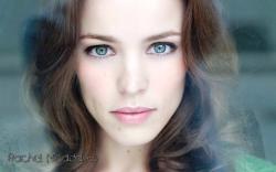 Rachel McAdams HD Wallpapers