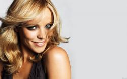 HD Wallpaper | Background ID:441146. 1920x1200 Celebrity Rachel McAdams