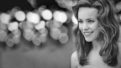 ... latest-rachel-mcadams-wallpapers-smiling ...