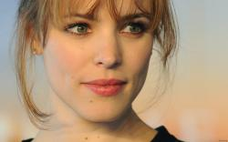 Large Rachel McAdams HD Wallpapers ...