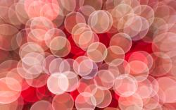 Radian bubbles Wallpapers Pictures Photos Images · «