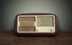 Radio Retro Classic