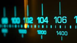 Radio Wallpaper 12893