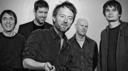 Radiohead Surprises Fans with An Update