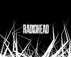 Radiohead Res: 1280x1024 / Size:181kb. Views: 28718