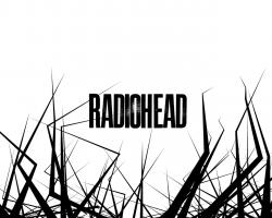 ... radiohead-wallpapers-1 ...